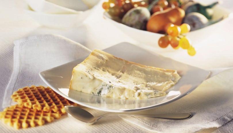 Gorgonzola Dolce