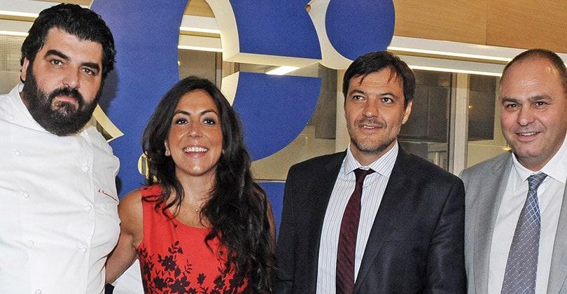 assemblea1506__0006_Cannavacciuolo - Ass Paladini - Sindaco Novara - Pres Consorzio Invernizzi