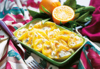 Conchiglioni-farciti-gorgonzola