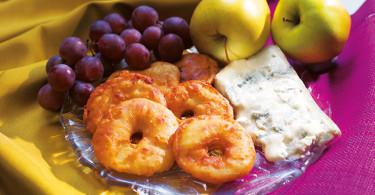 Mele-fritte-Gorgonzola