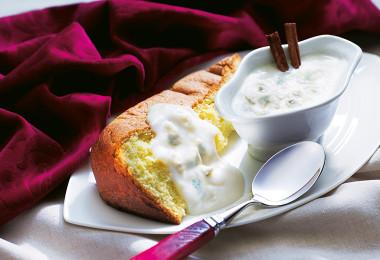 Pandoro-salsa-Gorgonzola