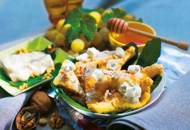 Tortelli-dolci-Gorgonzola