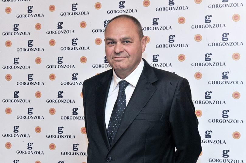 Renato-Invernizzi