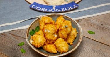 frittelle-gorgonzola